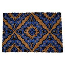 Morrocan Doormat