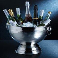BarCraft Champagne Bucket