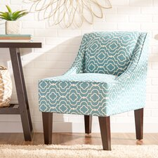 Slipper Chairs You Ll Love Wayfair