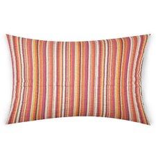 Roxie Lumbar Pillow