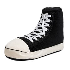 Sneaker Bean Bag Lounger by Wow Works LLC