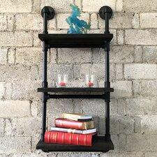 Decorative Accent Shelf by Trent Austin Design