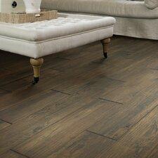 "Ridge 8"" Solid Hickory Hardwood Flooring in Summerville"