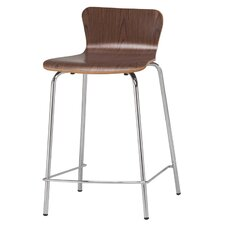 "24.5"" Bar Stool (Set of 2)"