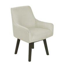 Paige Home Armchair by Elle Decor