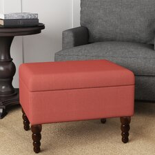 Olivier Coffee Table by Alcott Hill