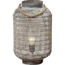 Konny Table Storm Lamp