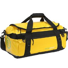 "Ecogear Granite 14.5"" Travel Duffel"