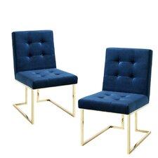 Bellamy Side Chair (Set of 2)
