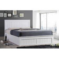 Chandler Storage/Ottoman Bed
