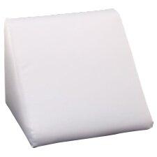 LEAN Headboard Bolster Pillow