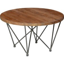 Atticus Coffee Table by Kosas Home