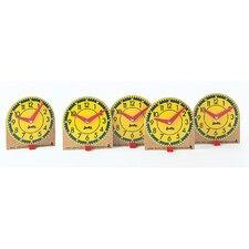 Original Mini Clocks Tool (Set of 12)