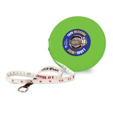 Tape Measures 30m/100ft