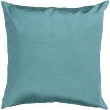 Appley Throw Pillow