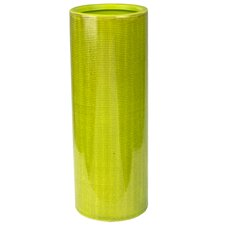 Modern & Contemporary Ceramic Table Vase