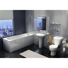 Bronte Bath Suite