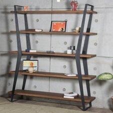 79 Etagere Bookcase by Coast to Coast Imports LLC