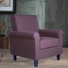 Margaux Accent Chair by Ebern Designs