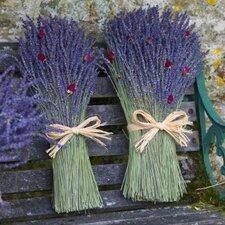 Lavender Bushell Flowers