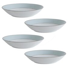 Cheltenham Pasta Bowl Set (Set of 4)