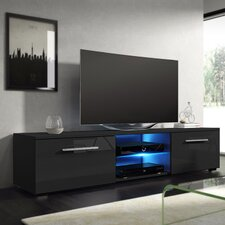 """Tenus TV Stand for TVs up to 55"""""""