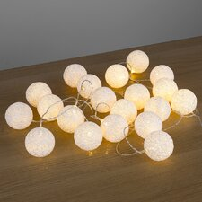 Bjorn 20 Light String Light