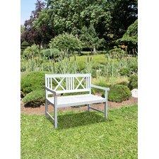 Antonia Garden Bench