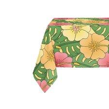 Omie Rectangular Table Cloth