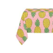 Brielle Table Cloth