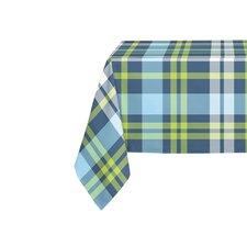 Bellwood Navy Table Cloth