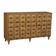 Jessica Sideboard by Darby Home Co