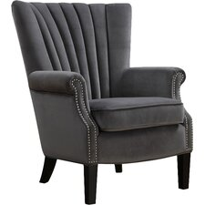 Staines Arm Chair