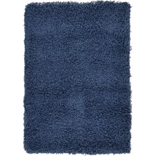 area rugs youll love wayfair - Decorative Rugs