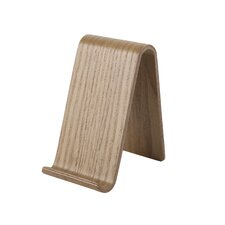 Naturals Willow Phone and Tablet Holder