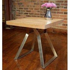 Brionna Side Table by Brayden Studio