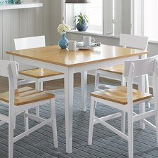 Clarksville Dining Table
