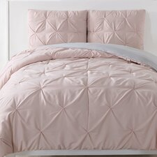 Talon Comforter Set
