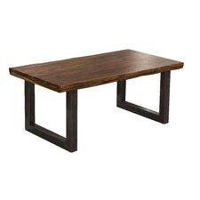 Okmulgee Coffee Table by Loon Peak