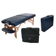 Mojave Massage Table