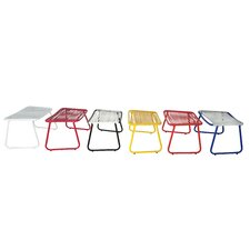 Andre Jelly Ottoman (Set of 6) by Ebern Designs
