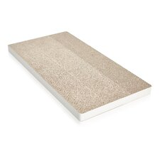Eco Friendly Scratching Board