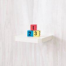Eco Friendly 10 Floating Shelf by Ebern Designs