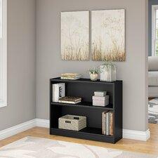 """Narelle 30"""" Standard Bookcase"""