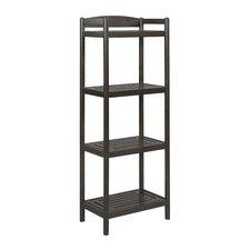 Nussbaum 61 Etagere Bookcase by Red Barrel Studio