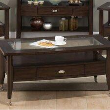 Berwick Coffee Table by Red Barrel Studio