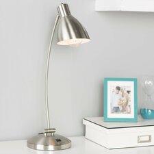 """Letitia 23.5"""" Desk Lamp"""