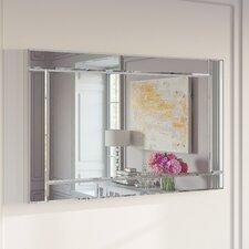 Ava Flat Bar Mirror