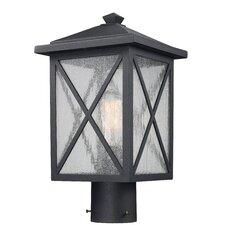 Erikson 1-Light Lantern Head