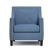 Cleghorn Armchair by Red Barrel Studio